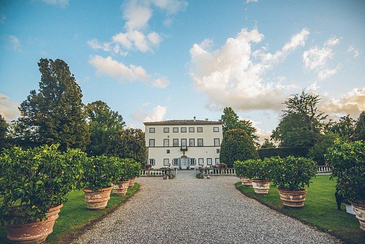 Destination Jewish wedding Villa Grabau Lucca Tuscany Italy_0053