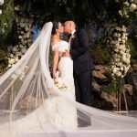 Real Jewish Brides: Jay Finds Her Perfect Wedding Dress