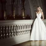 Real Blogging Brides – Harlie: Finding My Dream Wedding Dress