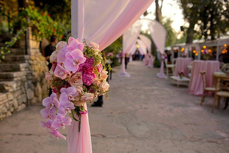 Jewish wedding Ein Chemed outside Jerusalem_0036