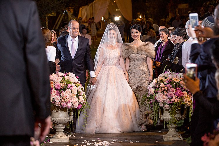 Jewish wedding Ein Chemed outside Jerusalem_0014