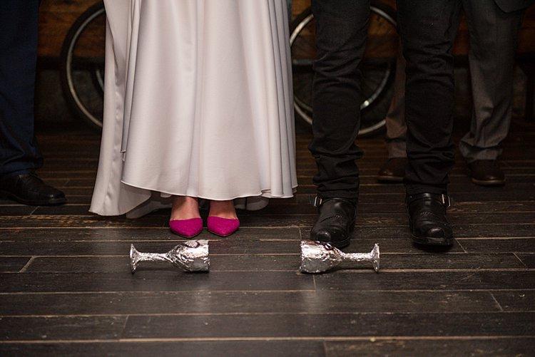 Jewish wedding High& Tel Aviv Israel_0023