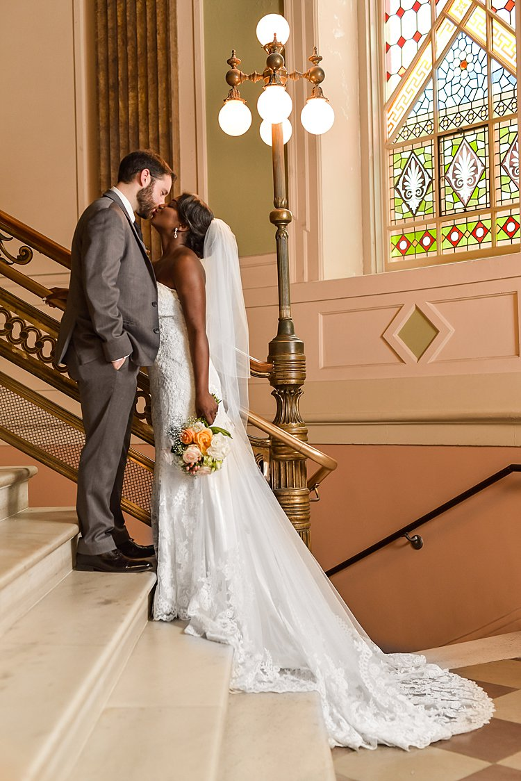 Jewish-wedding-Sixth-I-Synagogue-and-Loft-at-600-F-Washington-DC-USA