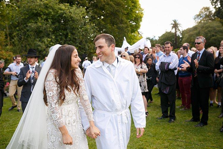 Jewish wedding Spring Road Park in Malvern + Leonda by the Yarra Melbourne Australia_0014