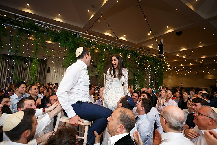 Jewish-wedding-Spring-Road-Park-in-Malvern-Leonda-by-the-Yarra-Melbourne-Australia