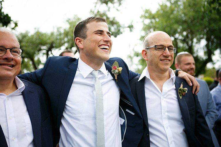 Jewish wedding Spring Road Park in Malvern + Leonda by the Yarra Melbourne Australia_0028