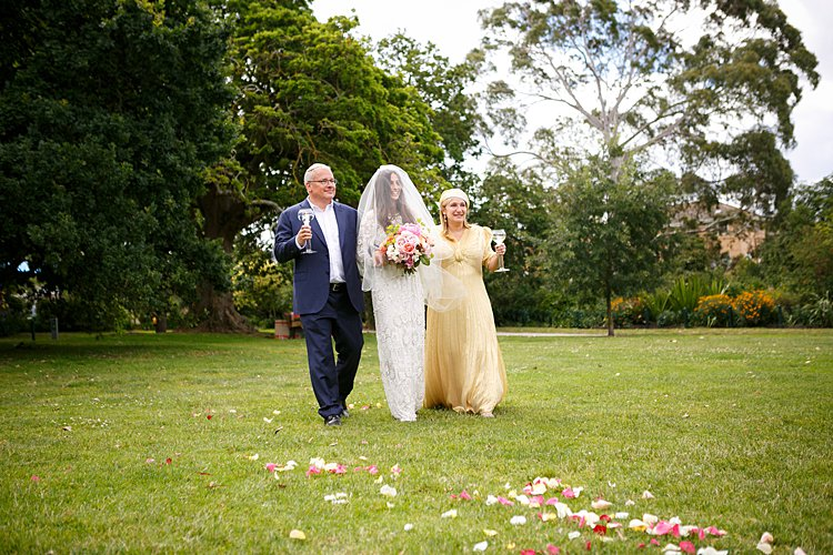 Jewish wedding Spring Road Park in Malvern + Leonda by the Yarra Melbourne Australia_0014