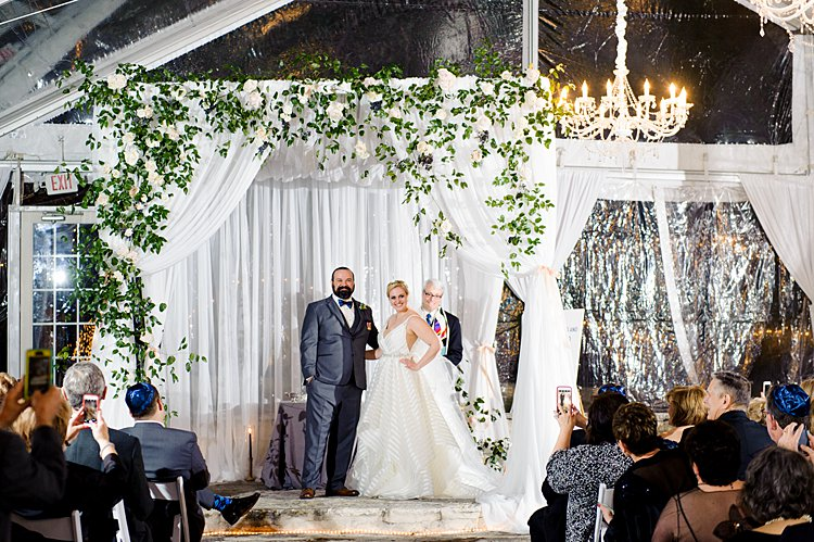 Jewish wedding The Allan House ​in Austin, Texas USA_0001