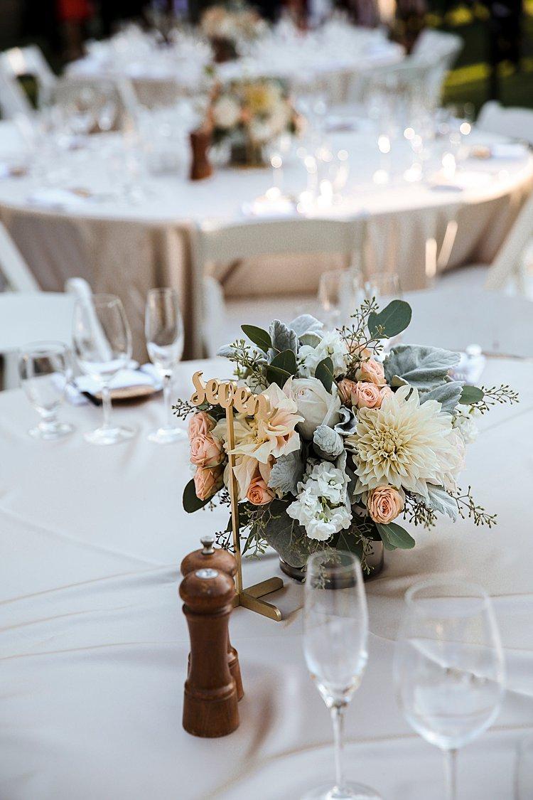 Jewish wedding Wente Vineyards in Livermore, California USA_0046