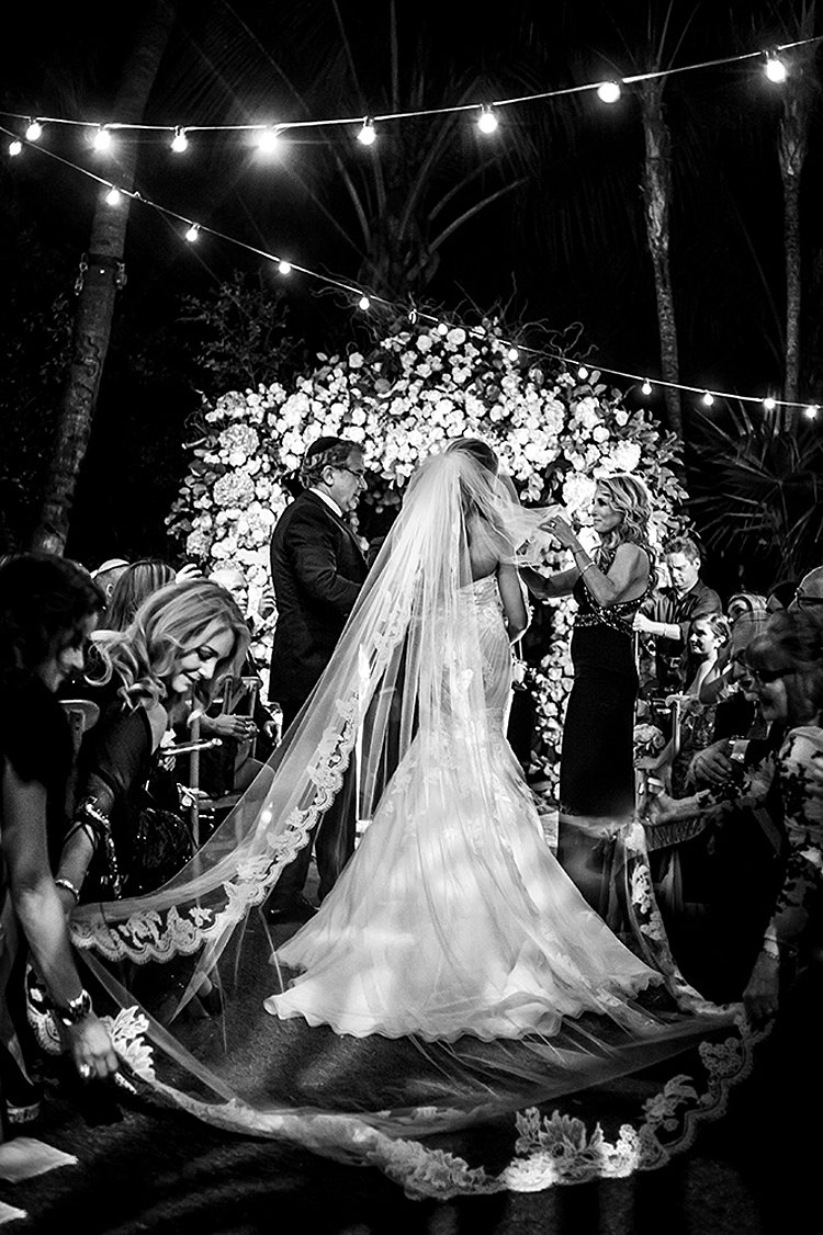 Jewish wedding at Soho Beach House Miami Florida USA_0001