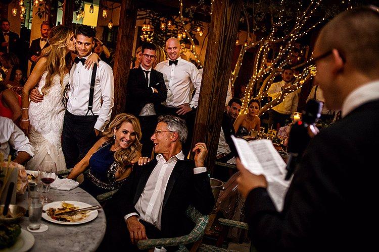 Jewish wedding at Soho Beach House Miami Florida USA_0001