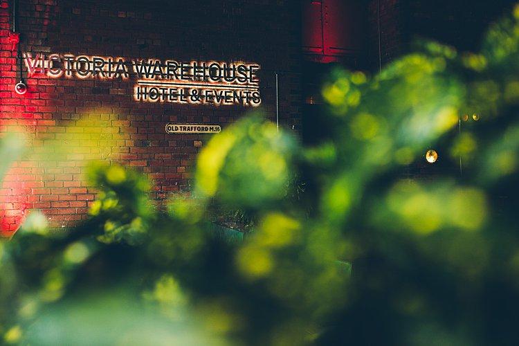 Jewish wedding at Victoria Warehouse Manchester UK_0013