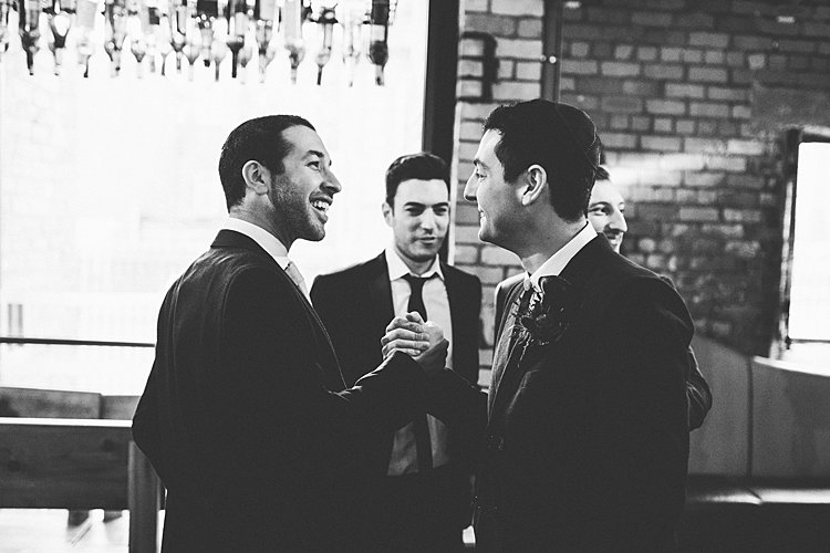 Jewish wedding at Victoria Warehouse Manchester UK_0034
