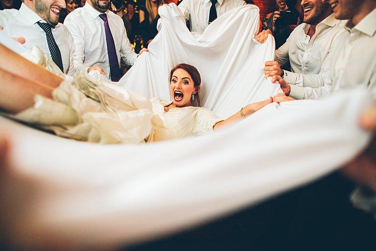 Jewish wedding at Victoria Warehouse Manchester UK_0046