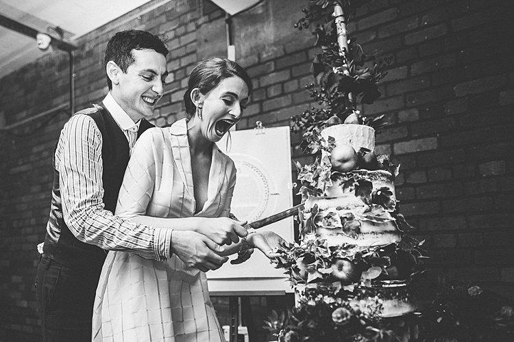 Jewish-wedding-at-Victoria-Warehouse-Manchester-UK