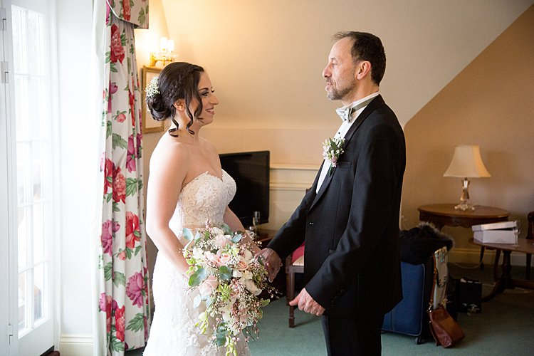 Jewish wedding at Warren Weir at Luton Hoo UK_0030