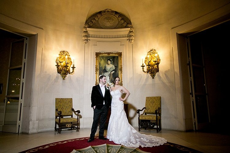 Jewish wedding at Warren Weir at Luton Hoo UK_0068
