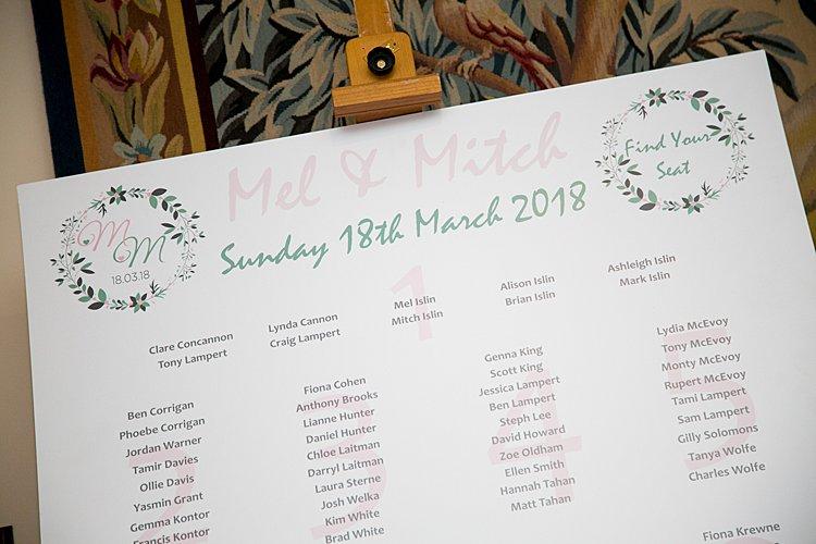 Jewish wedding at Warren Weir at Luton Hoo UK_0068