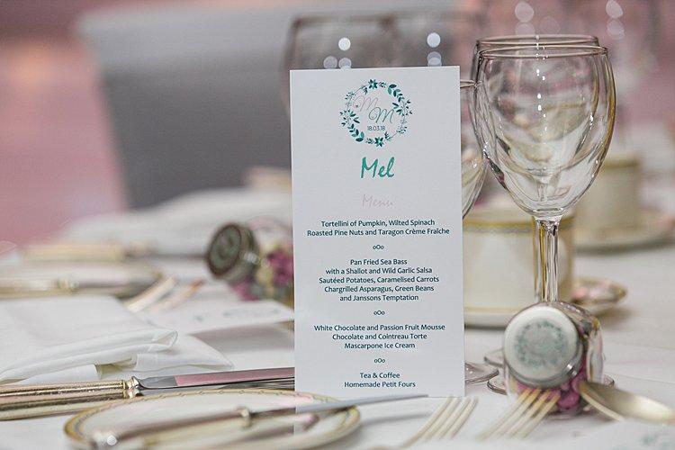 Jewish wedding at Warren Weir at Luton Hoo UK_0078