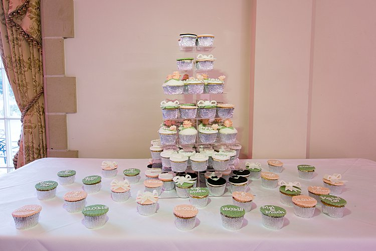 Jewish wedding at Warren Weir at Luton Hoo UK_0092
