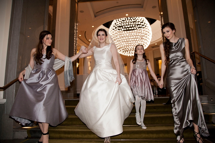 Winter-Wonderland-Interfaith-Jewish-wedding-at-The-Underglobe-Globe-Theatre-London_0003