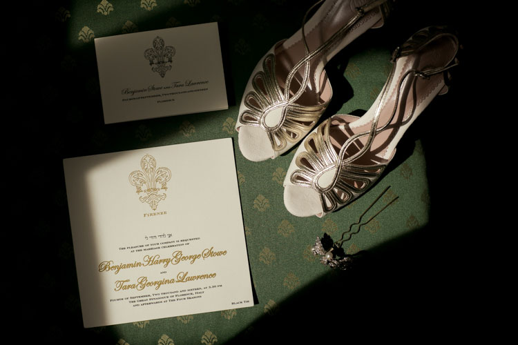 Destination-Jewish-wedding-Four-Seasons-Palazzo-della-Gherardesca-Florence-Tuscany-Italy_0001