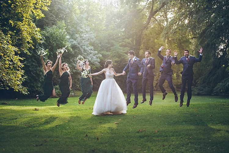 Destination-Jewish-wedding-Villa-Grabau-Lucca-Tuscany-Italy_0063