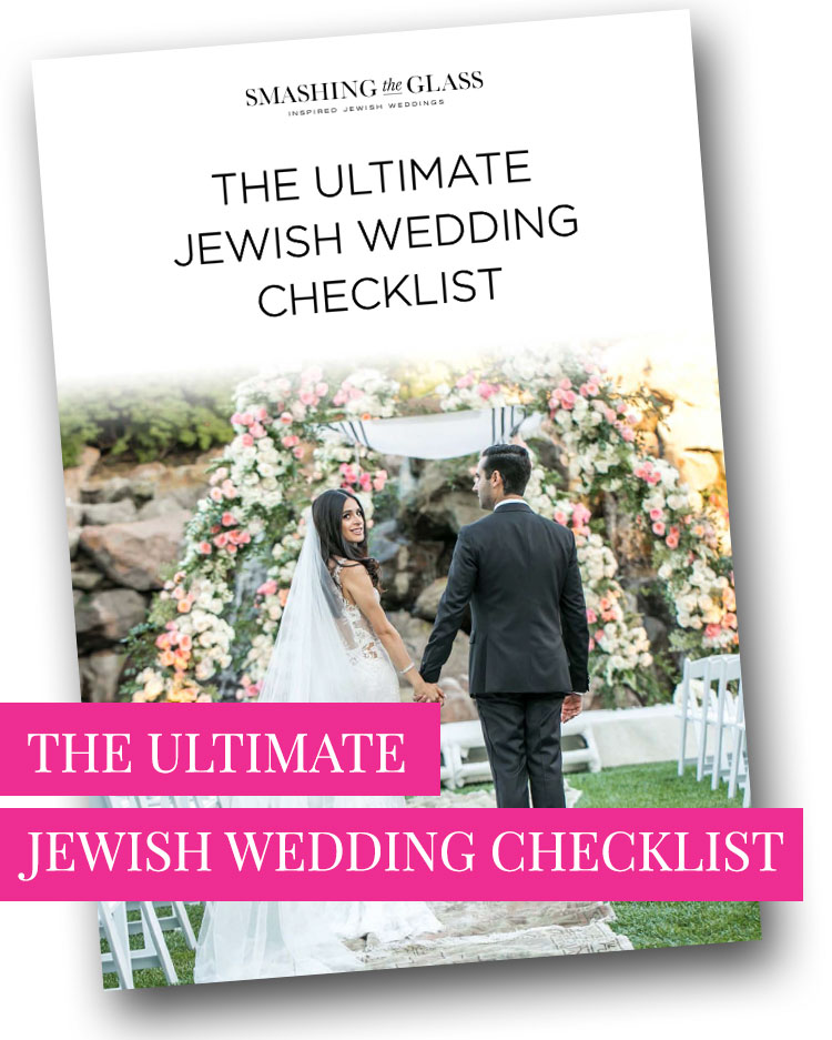 JEWISH-WEDDING-CHECKLIST