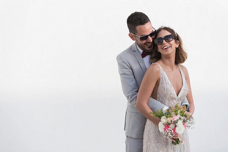Jewish-Wedding-Beit-Hanan-Israel_0034