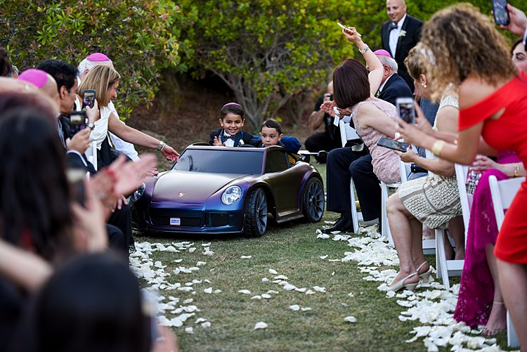 Jewish Wedding Hummingbird Nest Ranch, CA, USA_0049