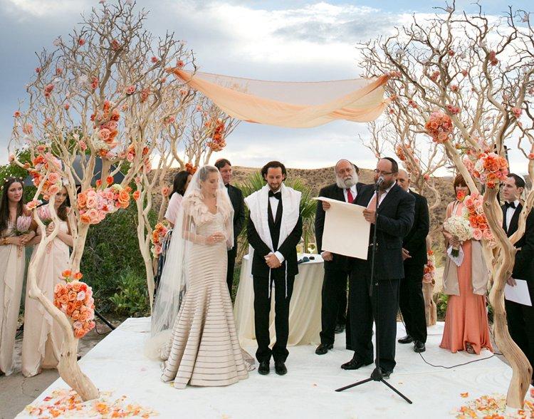 Jewish Wedding Spirituality_1210