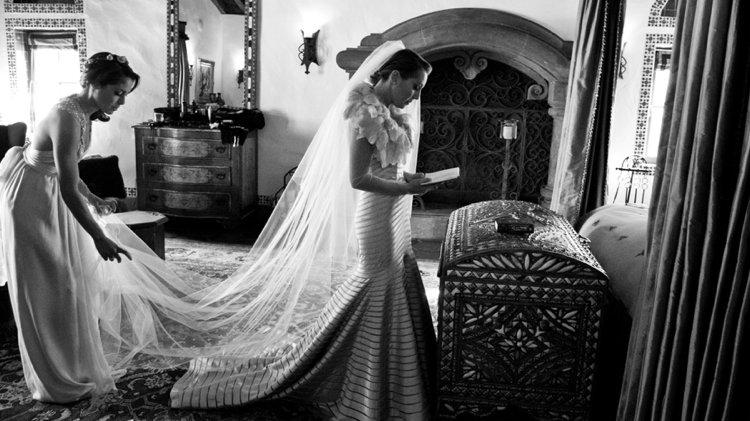 Jewish Wedding Spirituality_1217