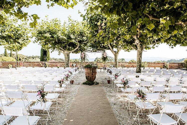 Jewish wedding Bregancon castle in Bormes les Mimosas France_0006