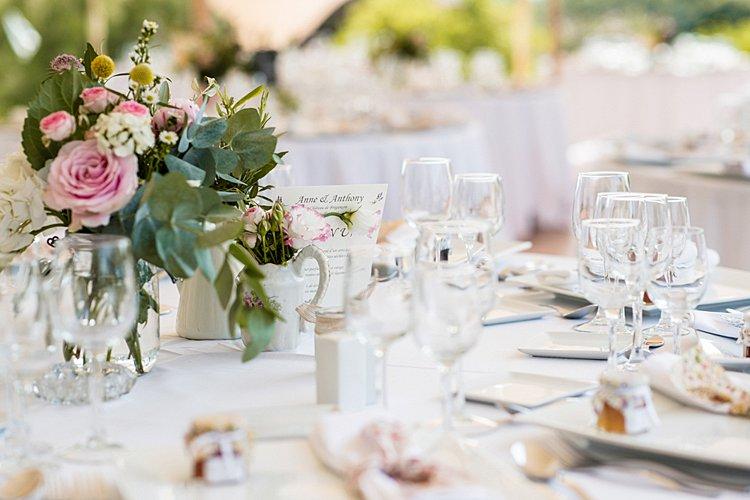Jewish wedding Bregancon castle in Bormes les Mimosas France_0009