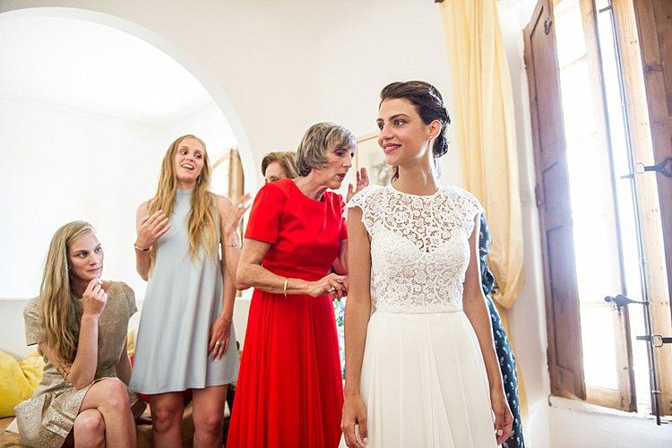 Jewish wedding Bregancon castle in Bormes les Mimosas France_0001