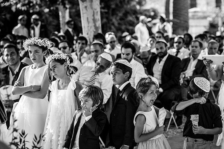 Jewish wedding Bregancon castle in Bormes les Mimosas France_0036