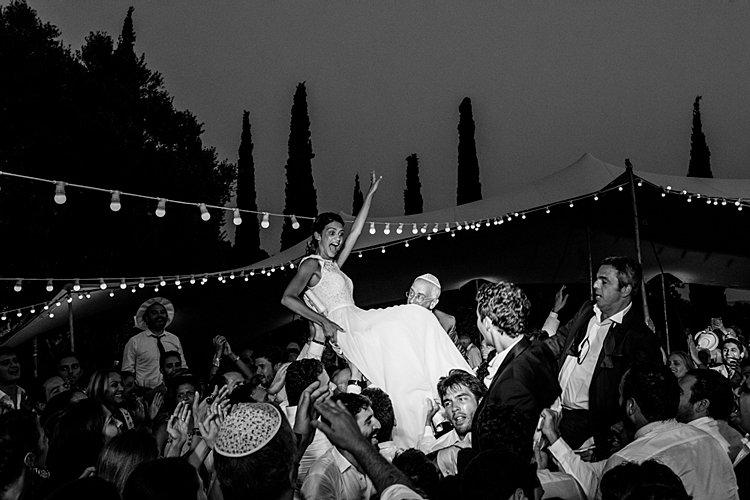 Jewish wedding Bregancon castle in Bormes les Mimosas France_0058