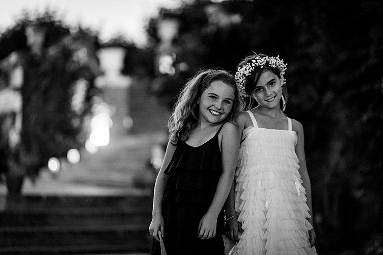 Jewish wedding Bregancon castle in Bormes les Mimosas France_0044