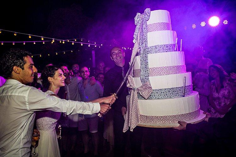 Jewish wedding Bregancon castle in Bormes les Mimosas France_0061