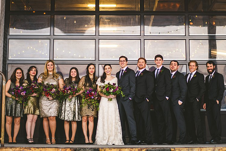 Jewish wedding Dock 5 Washington DC USA_0011