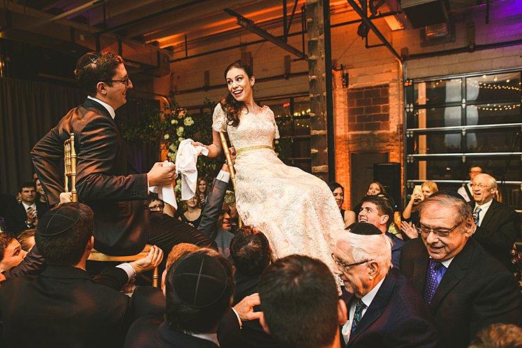 Jewish wedding Dock 5 Washington DC USA_0002