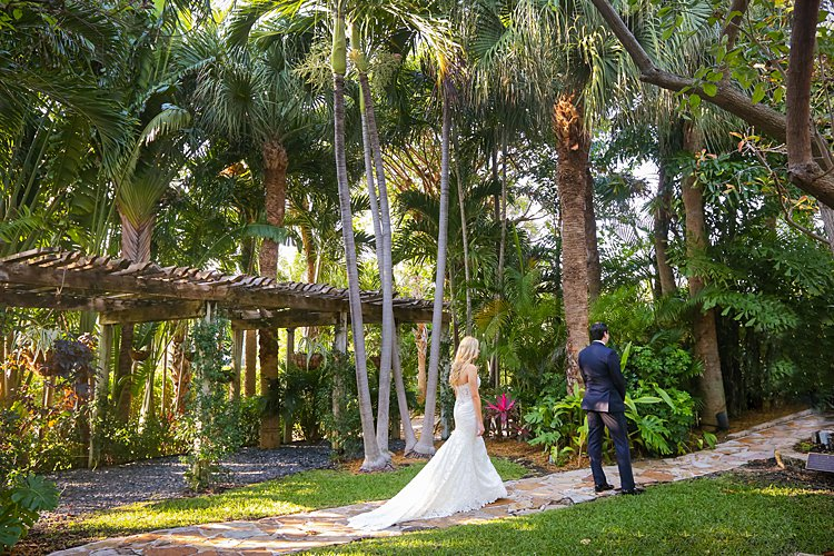 Jewish wedding Four Seasons Palm Beach Florida USA_0097
