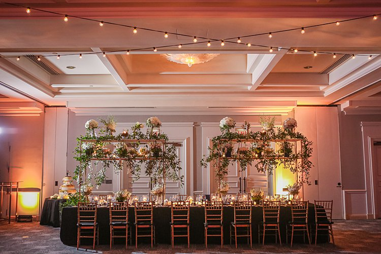 Jewish wedding Four Seasons Palm Beach Florida USA_0021
