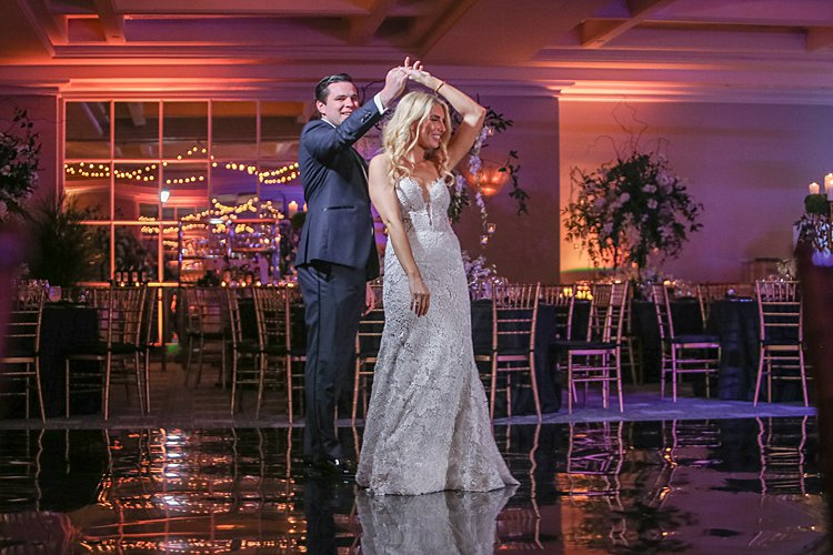 Jewish wedding Four Seasons Palm Beach Florida USA_0143