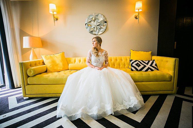 Jewish wedding Hatzer Netzer in Netser Sereni Israel_0050