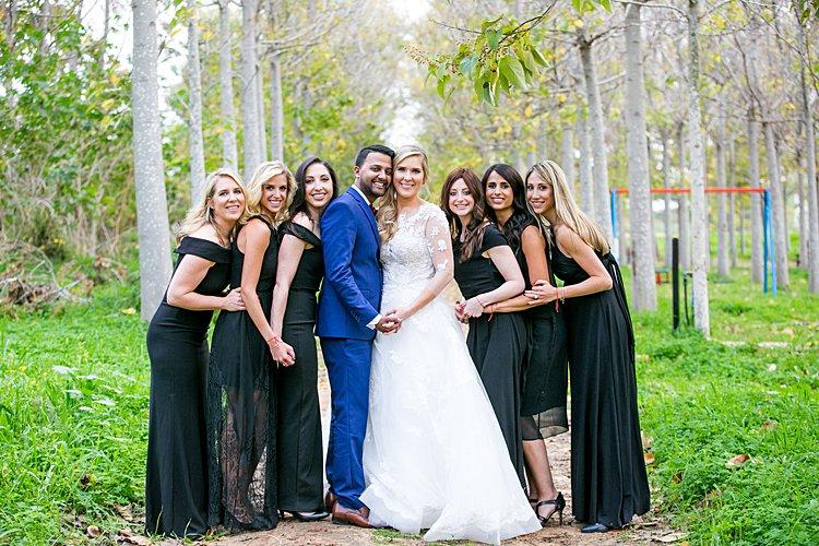 Jewish wedding Hatzer Netzer in Netser Sereni Israel_0038