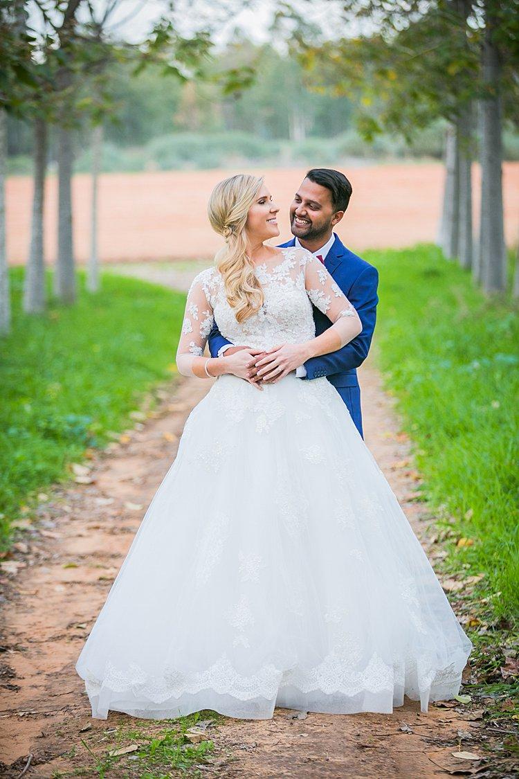 Jewish wedding Hatzer Netzer in Netser Sereni Israel_0047