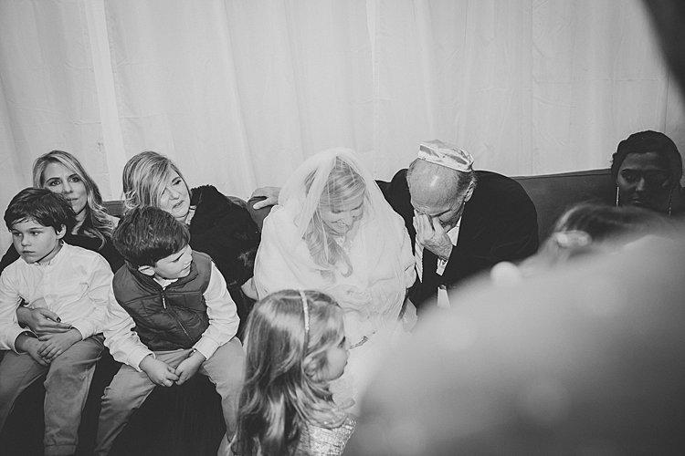 Jewish wedding Hatzer Netzer in Netser Sereni Israel_0064