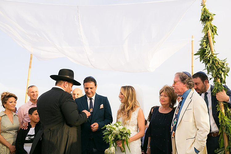 Jewish wedding Mamilla Hotel in Jerusalem_0003