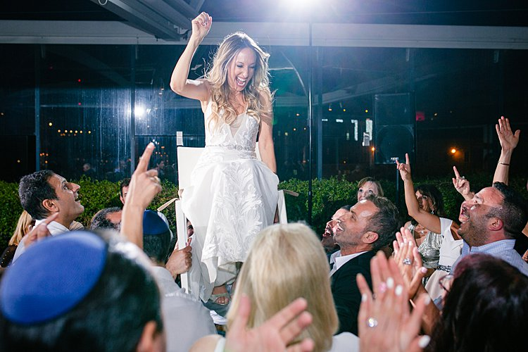 Jewish wedding Mamilla Hotel in Jerusalem_0045